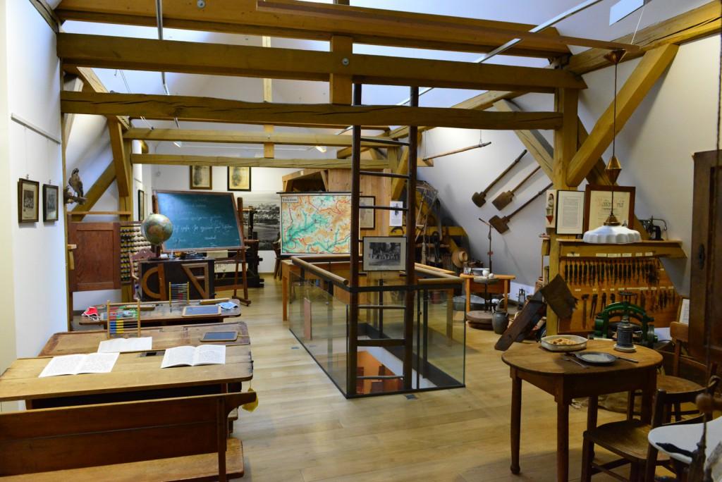2016-01-GV-Museum-1