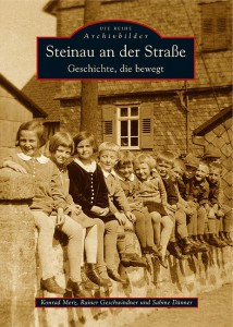 steinau-buecher-11