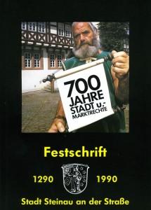 buecher016