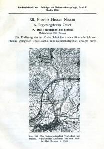 buecher022
