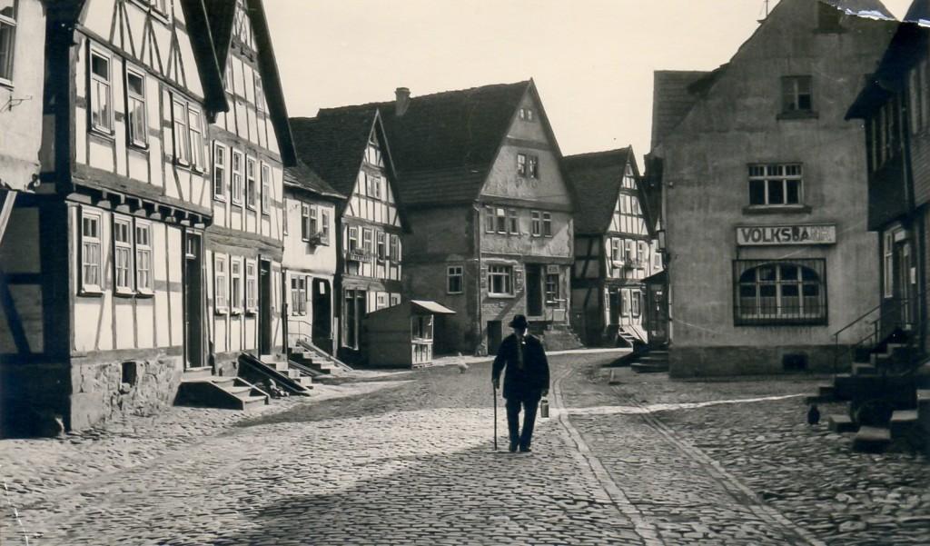 gv-steinau-postkarten-alt-11