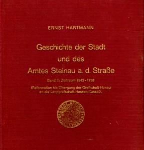 steinau-buecher-1