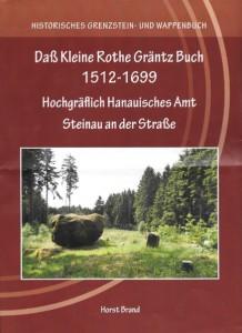 steinau-buecher-3