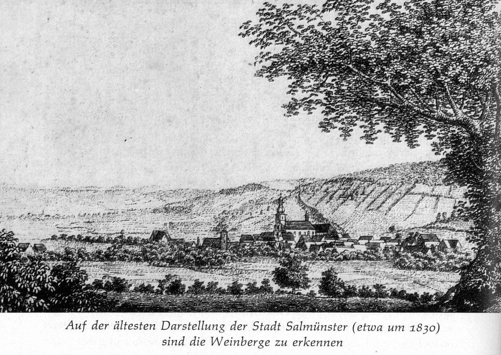 brandenstein01-2-2