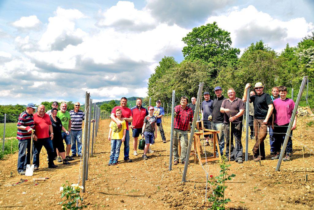 2016-Weinbruderschaft-Gruppe