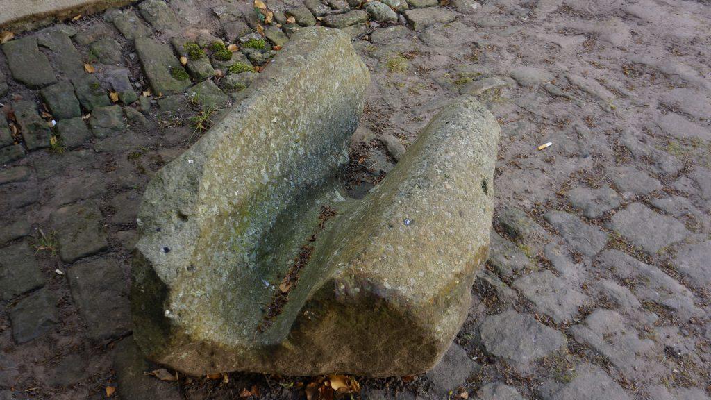 steinau-stadt-aktuell-b22d