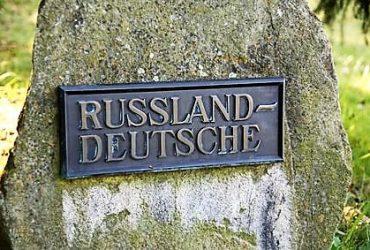 Dia-Vortrag – Auswanderer nach Russland vor 250 Jahren