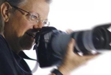 Film – Die Geschichte von Foto Merz