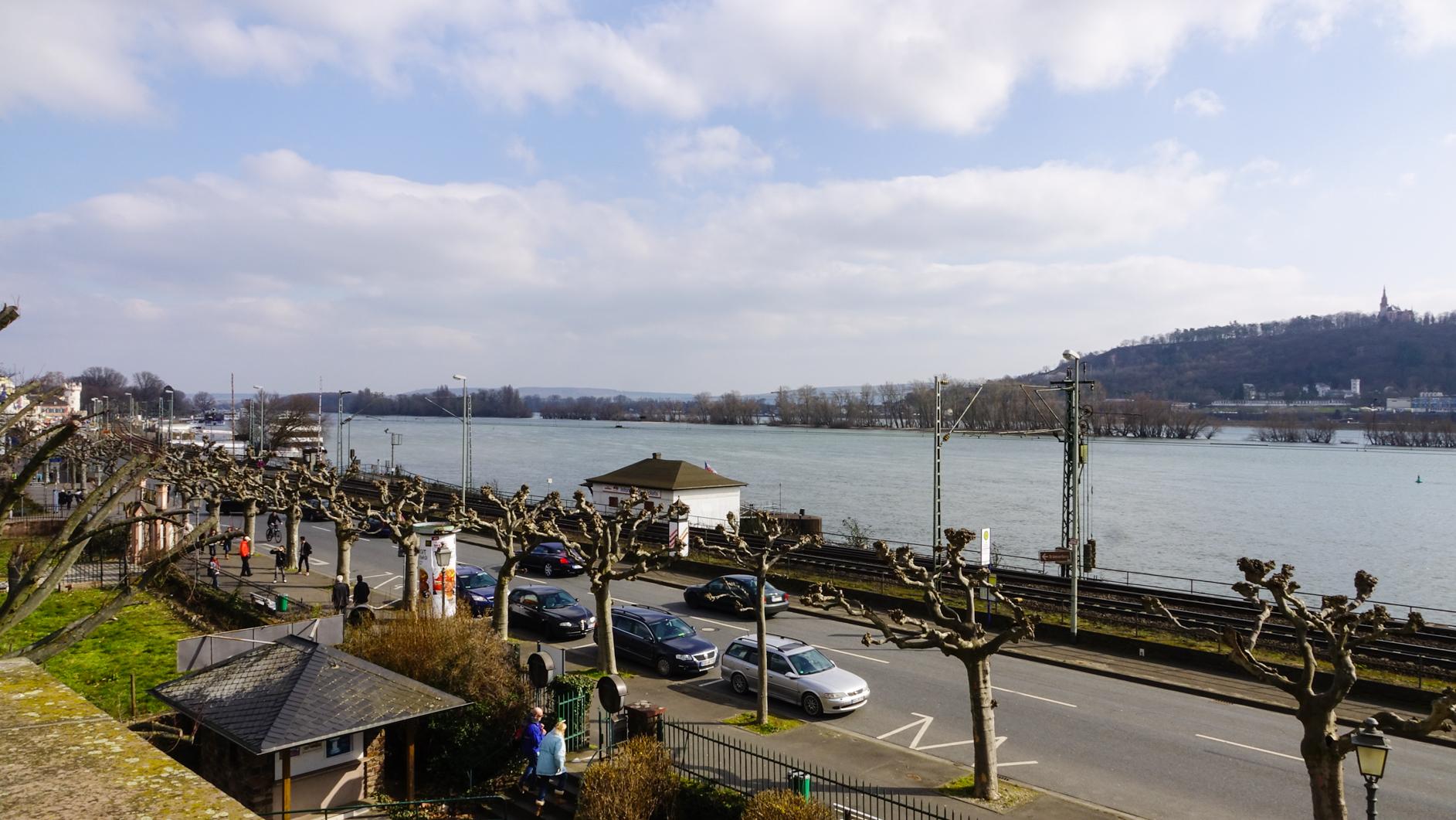 2016-03-Rüdesheim-149