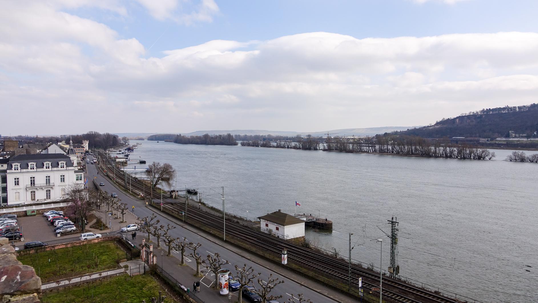 2016-03-Rüdesheim-168