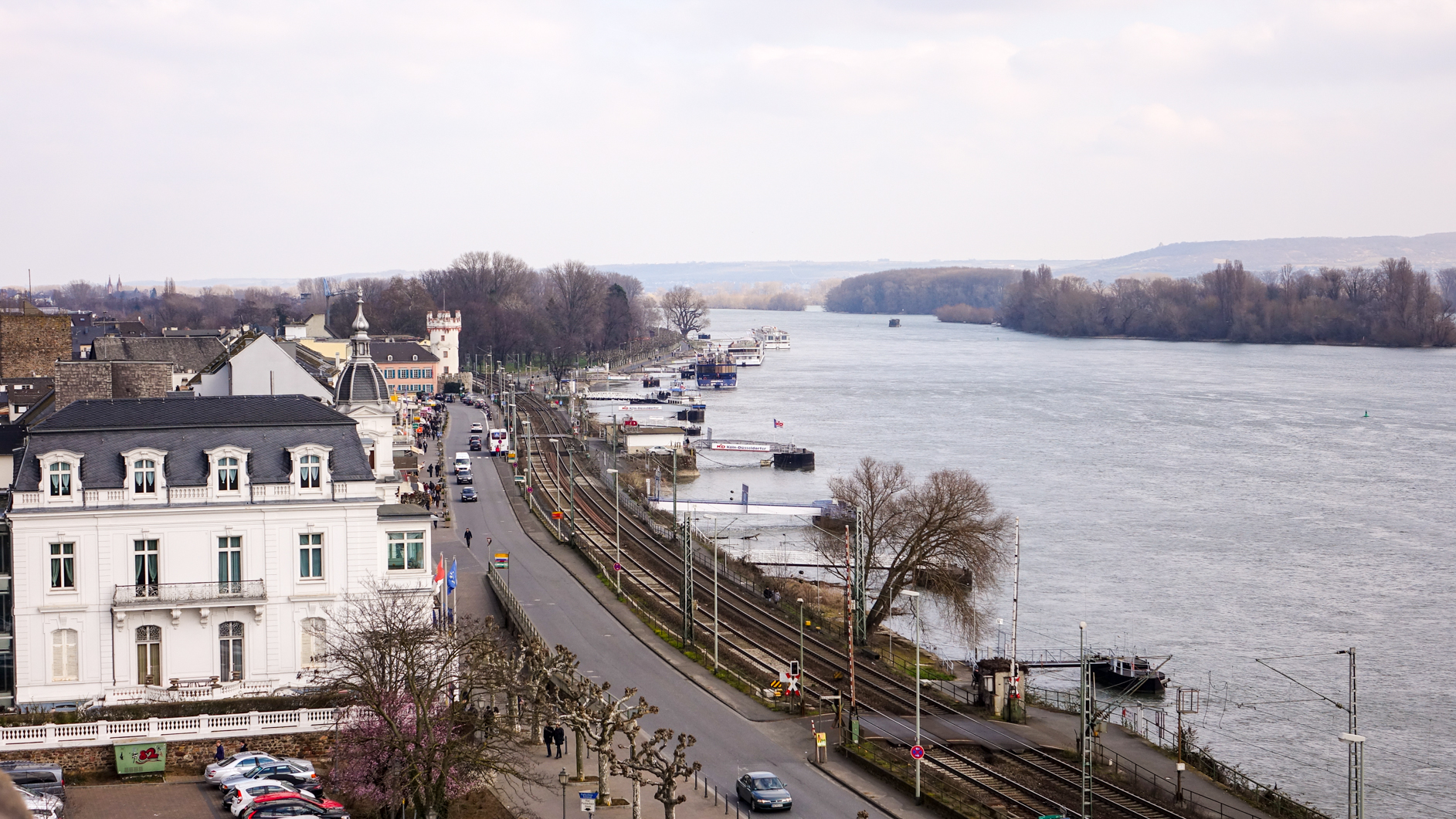 2016-03-Rüdesheim-169