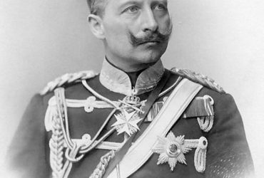 """Sonderausstellung """"Kaiserzeit und 1. Weltkrieg"""